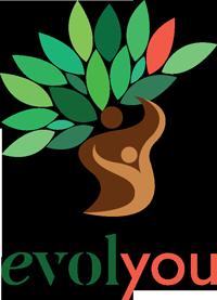 Evolyou, ORA, association ora, objectif réussir son apprentissage
